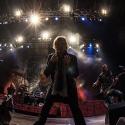 edguy-santa-rock-2012-8-12-2012-bamberg-61