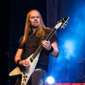 edguy-santa-rock-2012-8-12-2012-bamberg-9