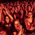 die-fantastischen-vier-arena-nuernberg-12-01-2015_0007