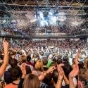 die-fantastischen-vier-arena-nuernberg-12-01-2015_0011