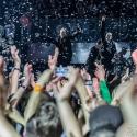 die-fantastischen-vier-arena-nuernberg-12-01-2015_0017
