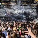 die-fantastischen-vier-arena-nuernberg-12-01-2015_0050