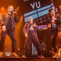 die-fantastischen-vier-arena-nuernberg-12-01-2015_0051