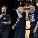 die-fantastischen-vier-rock-im-park-2014-8-6-2014_0002