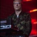 die-krupps-rockfabrik-nuernberg-20-02-2014_0004