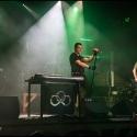 die-krupps-rockfabrik-nuernberg-20-02-2014_0013