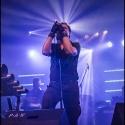 die-krupps-rockfabrik-nuernberg-20-02-2014_0015