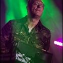 die-krupps-rockfabrik-nuernberg-20-02-2014_0016