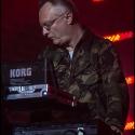 die-krupps-rockfabrik-nuernberg-20-02-2014_0020