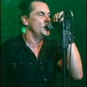 die-krupps-rockfabrik-nuernberg-20-02-2014_0025