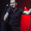 die-krupps-rockfabrik-nuernberg-20-02-2014_0038