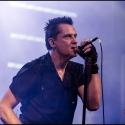 die-krupps-rockfabrik-nuernberg-20-02-2014_0048