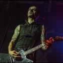 die-krupps-rockfabrik-nuernberg-20-02-2014_0049