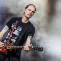 die-toten-hosen-rock-im-park-2017-2-6-2017_0023