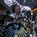 Die Toten Hosen @ Rock im Park 2017, 2.6.2017