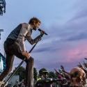 die-toten-hosen-rock-im-park-06-06-2015_0018