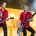 die-toten-hosen-rock-im-park-06-06-2015_0019