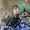 die-toten-hosen-rock-im-park-06-06-2015_0026