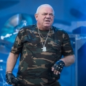dirkschneider-bang-your-head-2016-16-07-2016_0038