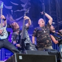 dirkschneider-bang-your-head-2016-16-07-2016_0041
