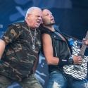 dirkschneider-bang-your-head-2016-16-07-2016_0046