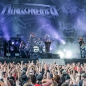 dirkschneider-bang-your-head-2016-16-07-2016_0051