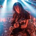 dirkschneider-musichall-geiselwind-23-04-2016_0019