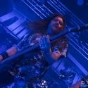 dirkschneider-musichall-geiselwind-23-04-2016_0021