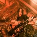 dirkschneider-musichall-geiselwind-23-04-2016_0038