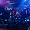 dirkschneider-musichall-geiselwind-23-04-2016_0046