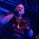 dirkschneider-musichall-geiselwind-23-04-2016_0056
