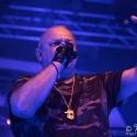 dirkschneider-musichall-geiselwind-23-04-2016_0063