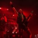 dirkschneider-musichall-geiselwind-23-04-2016_0076