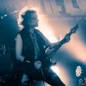dirkschneider-musichall-geiselwind-23-04-2016_0079