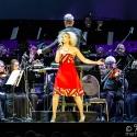 disney-in-concert-arena-nuernberg-19-12-2018_0002