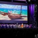 disney-in-concert-arena-nuernberg-19-12-2018_0003