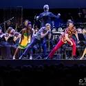 disney-in-concert-arena-nuernberg-19-12-2018_0007