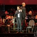 disney-in-concert-arena-nuernberg-19-12-2018_0008