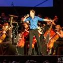disney-in-concert-arena-nuernberg-19-12-2018_0009
