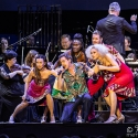 disney-in-concert-arena-nuernberg-19-12-2018_0010