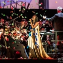 disney-in-concert-arena-nuernberg-19-12-2018_0012