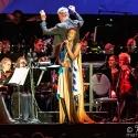 disney-in-concert-arena-nuernberg-19-12-2018_0013