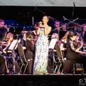 disney-in-concert-arena-nuernberg-19-12-2018_0015