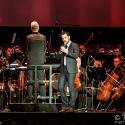 disney-in-concert-arena-nuernberg-19-12-2018_0017