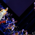 disney-in-concert-arena-nuernberg-19-12-2018_0018