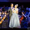 disney-in-concert-arena-nuernberg-19-12-2018_0021
