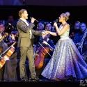 disney-in-concert-arena-nuernberg-19-12-2018_0023