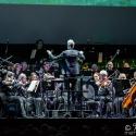 disney-in-concert-arena-nuernberg-19-12-2018_0024
