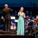 disney-in-concert-arena-nuernberg-4-12-2016_0002
