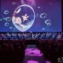 disney-in-concert-arena-nuernberg-4-12-2016_0004